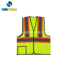 security guard vest